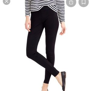 J. Crew Pixie Pant: New with tags
